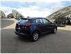 2021 Mazda CX-3 GS (Stk: N6973) in Calgary - Image 2 of 4