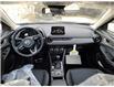 2021 Mazda CX-3 GS (Stk: N6973) in Calgary - Image 3 of 4