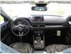 2021 Mazda CX-5 GS (Stk: N6918) in Calgary - Image 3 of 4