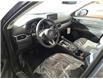 2021 Mazda CX-5 GS (Stk: N6918) in Calgary - Image 4 of 4