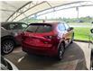 2021 Mazda CX-5 Signature (Stk: N6913) in Calgary - Image 2 of 5