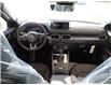2021 Mazda CX-5 Signature (Stk: N6913) in Calgary - Image 4 of 5