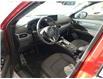 2021 Mazda CX-5 Signature (Stk: N6913) in Calgary - Image 5 of 5