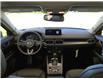 2021 Mazda CX-5 GT (Stk: N6925) in Calgary - Image 3 of 4
