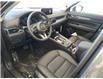 2021 Mazda CX-5 GT (Stk: N6925) in Calgary - Image 4 of 4