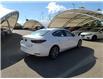 2021 Mazda Mazda3 100th Anniversary Edition (Stk: N6951) in Calgary - Image 2 of 4