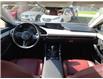 2021 Mazda Mazda3 100th Anniversary Edition (Stk: N6951) in Calgary - Image 3 of 4