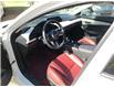 2021 Mazda Mazda3 100th Anniversary Edition (Stk: N6951) in Calgary - Image 4 of 4