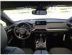 2021 Mazda CX-9 GT (Stk: N6840) in Calgary - Image 3 of 4