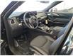 2021 Mazda CX-9 GT (Stk: N6840) in Calgary - Image 4 of 4