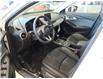2021 Mazda CX-3 GT (Stk: N6974) in Calgary - Image 4 of 4