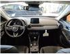 2021 Mazda CX-3 GT (Stk: N6974) in Calgary - Image 3 of 4