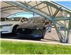 2021 Mazda Mazda3 Sport GT (Stk: N6566) in Calgary - Image 1 of 4
