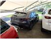 2021 Mazda Mazda3 Sport GT (Stk: N6566) in Calgary - Image 2 of 4