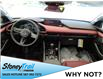 2021 Mazda Mazda3 Sport GT (Stk: N6566) in Calgary - Image 3 of 4