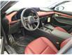 2021 Mazda Mazda3 Sport GT (Stk: N6566) in Calgary - Image 4 of 4