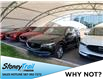 2021 Mazda CX-5 GT w/Turbo (Stk: N6919) in Calgary - Image 1 of 4
