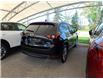 2021 Mazda CX-5 GT w/Turbo (Stk: N6919) in Calgary - Image 2 of 4
