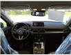2021 Mazda CX-5 GT w/Turbo (Stk: N6919) in Calgary - Image 3 of 4