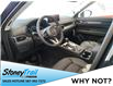 2021 Mazda CX-5 GT w/Turbo (Stk: N6919) in Calgary - Image 4 of 4