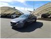 2021 Mazda MAZDA6 Kuro Edition (Stk: N6982) in Calgary - Image 1 of 4
