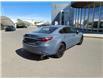 2021 Mazda MAZDA6 Kuro Edition (Stk: N6982) in Calgary - Image 2 of 4
