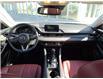 2021 Mazda MAZDA6 Kuro Edition (Stk: N6982) in Calgary - Image 3 of 4