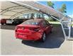 2021 Mazda Mazda3 GT (Stk: N6933) in Calgary - Image 2 of 4