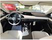 2021 Mazda Mazda3 GT (Stk: N6933) in Calgary - Image 3 of 4