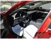 2021 Mazda Mazda3 GT (Stk: N6933) in Calgary - Image 4 of 4