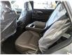 2021 Mazda CX-9 Signature (Stk: N7011) in Calgary - Image 3 of 5