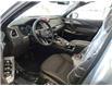 2021 Mazda CX-9 Signature (Stk: N7011) in Calgary - Image 5 of 5