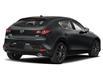 2021 Mazda Mazda3 Sport GT (Stk: H2849) in Calgary - Image 3 of 9