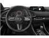 2021 Mazda Mazda3 Sport GT (Stk: H2849) in Calgary - Image 4 of 9