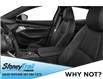 2021 Mazda Mazda3 Sport GT (Stk: H2849) in Calgary - Image 6 of 9