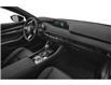 2021 Mazda Mazda3 Sport GT (Stk: H2849) in Calgary - Image 9 of 9