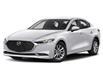 2021 Mazda Mazda3 GS (Stk: H2859) in Calgary - Image 1 of 9