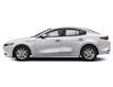 2021 Mazda Mazda3 GS (Stk: H2859) in Calgary - Image 2 of 9