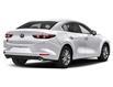 2021 Mazda Mazda3 GS (Stk: H2859) in Calgary - Image 3 of 9