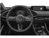 2021 Mazda Mazda3 GS (Stk: H2859) in Calgary - Image 4 of 9