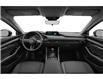 2021 Mazda Mazda3 GS (Stk: H2859) in Calgary - Image 5 of 9