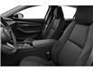 2021 Mazda Mazda3 GS (Stk: H2859) in Calgary - Image 6 of 9