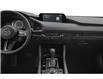 2021 Mazda Mazda3 GS (Stk: H2859) in Calgary - Image 7 of 9