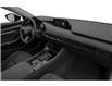 2021 Mazda Mazda3 GS (Stk: H2859) in Calgary - Image 9 of 9