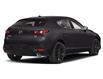 2021 Mazda Mazda3 Sport GT w/Turbo (Stk: H2884) in Calgary - Image 3 of 9