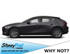 2021 Mazda Mazda3 Sport GX (Stk: H2851) in Calgary - Image 2 of 9