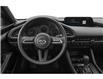 2021 Mazda Mazda3 Sport GX (Stk: H2851) in Calgary - Image 4 of 9