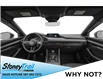 2021 Mazda Mazda3 Sport GX (Stk: H2851) in Calgary - Image 5 of 9
