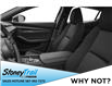 2021 Mazda Mazda3 Sport GX (Stk: H2851) in Calgary - Image 6 of 9