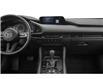 2021 Mazda Mazda3 Sport GX (Stk: H2851) in Calgary - Image 7 of 9